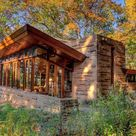 19 Frank Lloyd Wright Homes You Can Actually Visit—or Rent