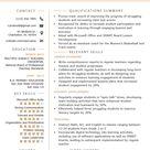 Substitute Teacher Resume Samples & Writing Guide | Resume Genius