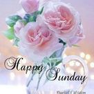 10 New Best Sunday Blessings Images