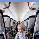 The No-Fail Plan for Avoiding Toddler Meltdowns When You Travel