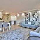 39 Properties and  Homes For Sale in Sea Point, Cape Town, Western Cape   Jawitz Properties