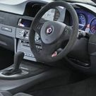 2012 Alpina B3 GT3 review and pictures   Pictures   Evo