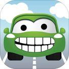 App för barn   Spel appar barn av Tailmind