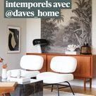 Choisir des meublessublimeset intemporels