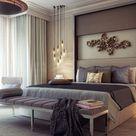 Grey Interior Design