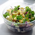 5 Best Vegan Potato Recipes – Tell Us Which One You Liked