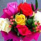 Images By Régine Curtaud On Τριαντάφυλλα - Roses | Good Morning Flowers  EDB