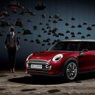 MINI Clubman Concept Zeneva 2014 #Fordcars #econoline #sew #marketing #ninjaturtles #MadeInMexico #bronco #FORDMUSTANG #FordGt #Ford #MUSTANG #Sad4US #fordvan #CANBERRA #CANBERRACARSCENE #Ranger #Cars
