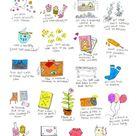 ▷ Was kann man gegen Langeweile machen - Hier sind unsere Ideen!