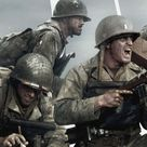 Bf5 Wallpaper Awesome Battlefield V Iphone Wallpapers Top Free Battlefield V Of Bf5 Wallpaper...