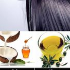 What You Should Do About Hair Loss and Brittle Nails Treatment   Healthy Medicine Tips, Brittle hair healthy loss medicine NAILS Tips Treatment, DiyAbschnitt, Diy Abschnitt, FemaleHairLossSolutions BestHairOilForHairLoss