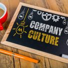 Payroll contributes to positive company culture - IRIS FMP International