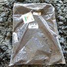 Puma 90s Retro Women's Tee 579383_01 Cotton Black