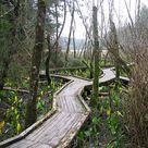 Coos Bay Oregon