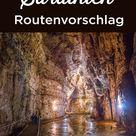 Sardinien: 14-15-16 Tage Rundreise Route | + Tipps | 2021