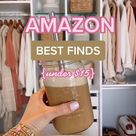 Best Amazon Finds | 2021 Amazon Tik Tok Finds