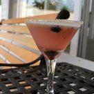 Best Martini Recipes