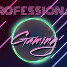 professional GAMING logo design template