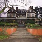 One Of H 39 Burg 39 S Finest Historic Homes The Sarphie House Built In Th