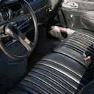 Clean Car Carpet