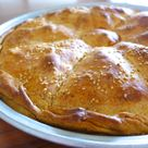 Traditional Greek Recipes