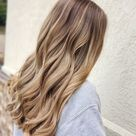 32 Hottest Layered Hairstyles and Cuts for Long Hair