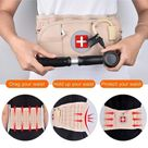 Lumbar Back Pain Relif Belt