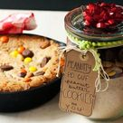 Host a Cookie Exchange Party!