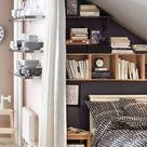 Einzimmerwohnung einrichten: Tipps für kleine Wohnungen