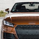 Audi 😍😍😍
