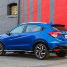 The Real Reason Behind 2020 Honda Pilot Spy Photos Design