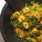 Recipe For Spaghetti Squash