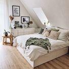 DIY - Zimmer umgestalten + Lampenschirm aus Juteseil - Fashion Kitchen