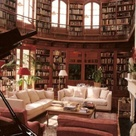 Dream Library