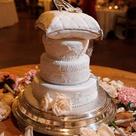Princess Wedding Cakes