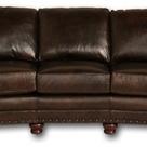 Custom Leather Furniture in Atlanta, Austin & Chicago