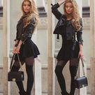 Hot black - Pamela Reif