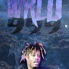 Juice Wrld IPhone HD Wallpapers - Wallpaper Cave