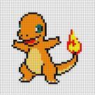 Pokémon Patterns