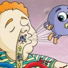 Learn about the Respiratory System - Science for Kids