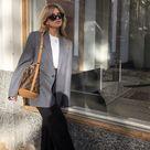Scandinavian Street Style To Inspire Your Wardrobe