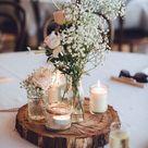 Decoração de casamento simples e barata: confira 20 ideias