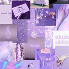 Redirecting In 2021 | Purple Wallpaper Iphone, Purple