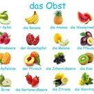 Еда и напитки / Essen und Trinken