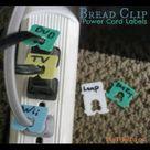 Bread Clip