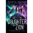 Soul Summoner: The Daughter of Zion (Series #9) (Paperback)