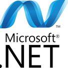 Innovare Technologies - Microsoft