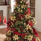 Kerstboom versieren; inspiratie en ideeën