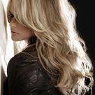 Miranda Lambert Hair