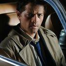 Supernatural (2005) - TV stills and photos